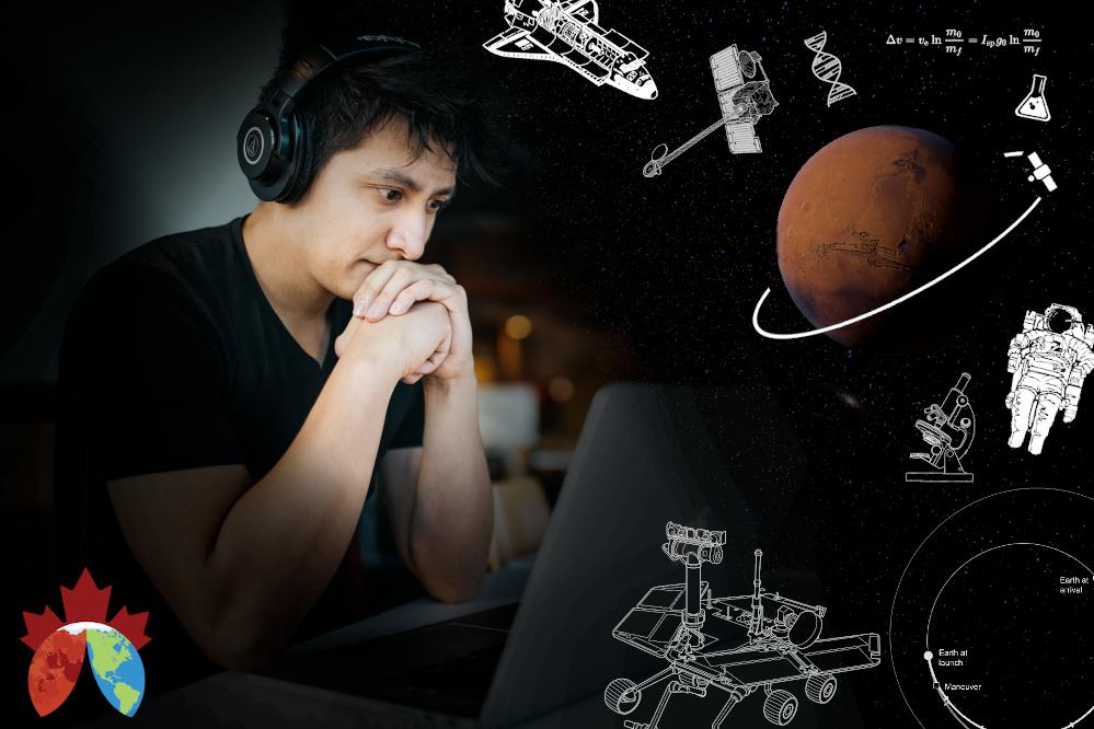 Mars Explorer Program